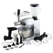 les robots de cuisine h koenig km68 un de cuisine pas cher