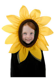 princess daisy halloween costume sunflower headband costume google search alice in wonderland