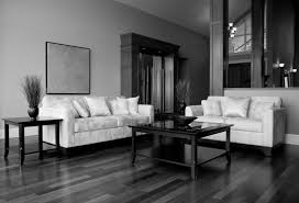 Black High Gloss Living Room Furniture 64 Great Sophisticated Black And White High Gloss Living Room