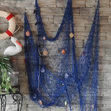 get cheap nautical garden ornaments aliexpress