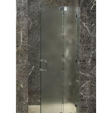 Non Glass Shower Doors Century Bathworks Bathroom Showers Hardware Plumbing