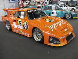 porsche 935 k3 file porsche 935 turbo k3 kremer racing 6794053122 jpg