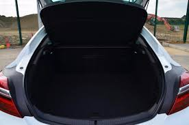 vauxhall insignia trunk used 2015 vauxhall insignia elite nav cdti ecoflex s s for sale in