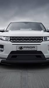 range rover wallpaper hd for iphone cars range rover evoque wallpaper 37964