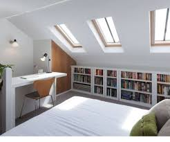 am ager un bureau dans une chambre 12 idées pour aménager un coin bureau dans votre chambre bricobistro