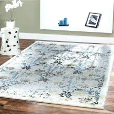 Area Rug And Runner Sets Amazing Area Rug And Runner Sets Area Rug And Runner Sets Area Rug