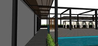weil hotel the deck nl innovations interiors u0026 project