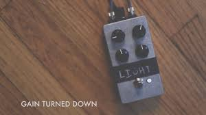 gear supply co light drive gear supply co light drive pedal preview youtube