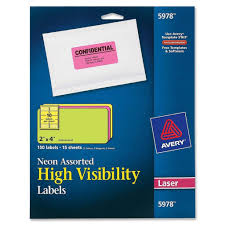 avery 4x2 label template best 20 address label template ideas on