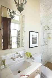 Bathroom Design Help Download Bathroom Design Help Gurdjieffouspensky Com