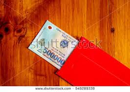tet envelopes tet stock images royalty free images vectors