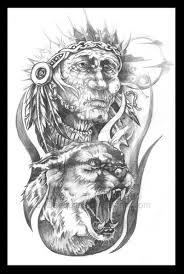 shining dallas cowboys helmet portrait tattoo
