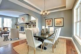 new ideas for interior home design tray ceiling designs dining room dining room tray ceiling new home
