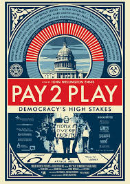 amazon com pay 2 play democracy u0027s high stakes robert reich