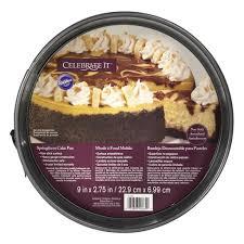 wilton halloween cake pans wilton celebrate it 9
