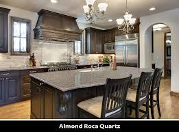 Kitchen Countertops Quartz Quartz Vs Quartzite Are They The Same