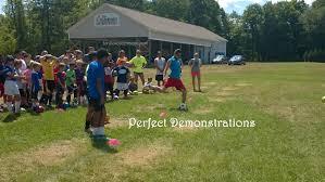 ferdie u0027s soccer magic soccer skills soccer training