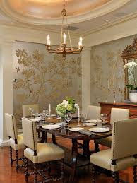 dining room wallpaper ideas amazing wallpaper designs for dining room 81 for your dining room