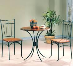 Ikea Bistro Table Bistro Table And Chairs Set Ikea Indoor Uk Umassdfood