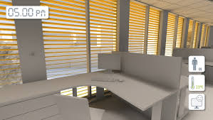 Somfy Blinds Cost Solutions Animeo Ib