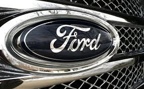 ford logo car logos ford logo