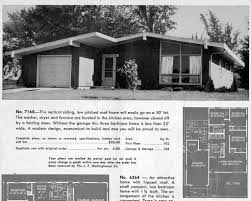 flickr photos tagged midcenturyfloorplans picssr