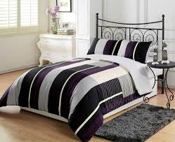 Duvet Comforter Set Best 25 Full Comforter Sets Ideas On Pinterest Grey Comforter