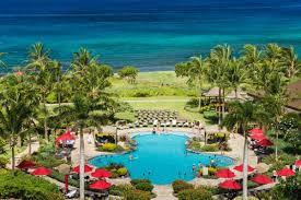 Honua Kai Floor Plans Hokulani Pool At Honua Kai Resort Ready For Enjoyment In 6 Weeks