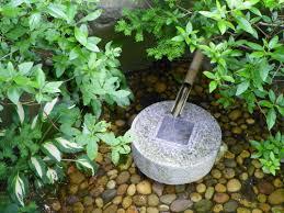 anderson japanese gardens in rockford illinois a zen paradise