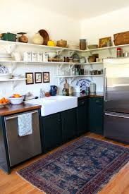 Seattle Kitchen Cabinets 155 Best Home Kitchens That Are Rustic Vintage And Pieced