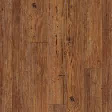 coretec plus planks