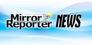 workforce reduction teamquest announces workforce reduction clear lake mirror reporter