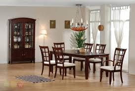 contemporary dining tables u0026 dining room sets modern dining room