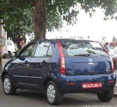 indian car tata why is tata indica vista most under rated car
