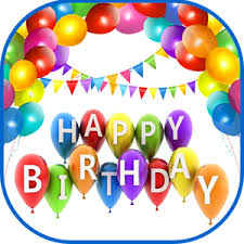 happy birthday images birthday card birthday android apps on