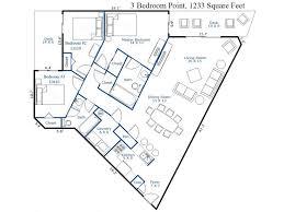 st regis 2107 oceanfront condominium north topsail beach
