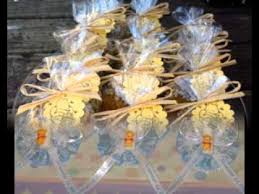winnie the pooh baby shower favors winnie the pooh baby shower favor decor ideas