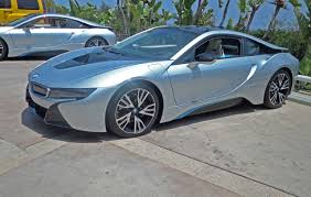 bmw i8 stanced 2014 bmw i8 plug in electric hybrid nikjmiles com