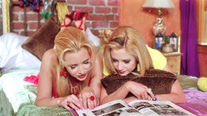 romy and michele u0027s high reunion is 20 here u0027s your need to know
