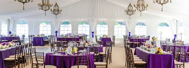 outdoor wedding venues ma wonderful outdoor and indoor wedding venues indoor outdoor wedding