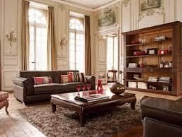Bedroom Designs With Dark Hardwood Floors Dark Brown Color Luxury Vinyl Wood Flooring For Small Rustic