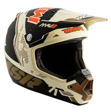 ufo motocross helmet msr mav 2 helmet 2015 reviews comparisons specs motocross
