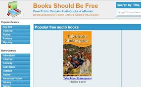 free ebook downloads for android 5 best to find and free ebooks