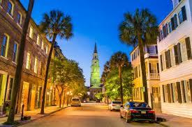 Most Beautiful Cities In The Us Sj Devon U0027s Neighborhood Webpage