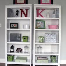 bookshelf decorations best bookshelf decorating ideas ideas interior design ideas