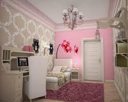 teenage bedroom ideas with small rooms u2013 thelakehouseva com