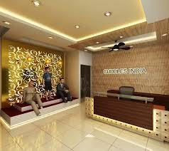 office interior designers in indirapuram interior designer in