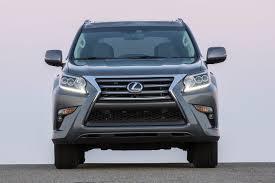 xe lexus gx460 gia bao nhieu lexus gx460 2015 có giá 3 766 tỷ đồng tại việt nam