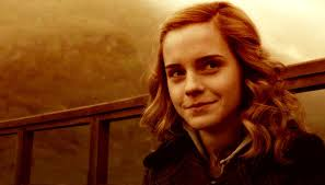 Hermione Granger In The 1st Movoe 15 Hilariously Inappropriate Undertones You Never Noticed In The