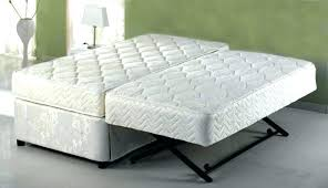 Daybed With Trundle And Mattress Daybed With Mattress Included Large Size Of Cheap Daybed With